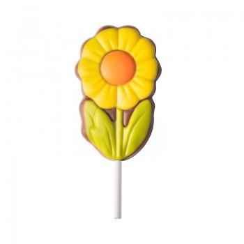 Lizak kwiat