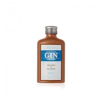 Czekoladowa butelka Gin