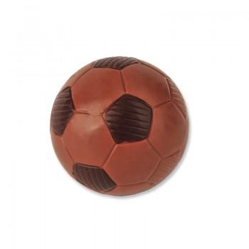 Czekoladowa piłka nożna