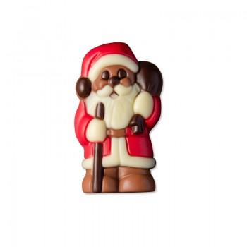 Mini Mikołaj 10g
